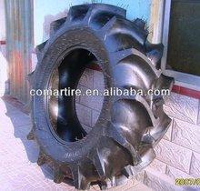 farm tyre, Tractor tire