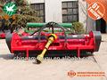 Tractor- montado en desbrozadoras para tractor