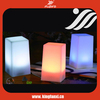 Novelty hot sale standard reading lamps