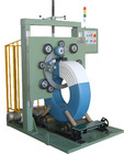 YK650W coil type Automatic packing machine