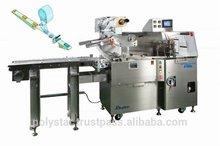 Biz distribütör arıyoruz bizim peynir paketleme makinesi Avustralya, Hindistan, Endonezya ve Vietnam