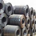 de alta resistência astm a36 laminados a quente bobina de aço carbono