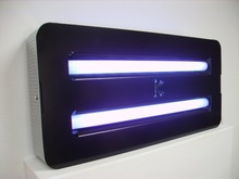 """INSECT KILLER, UV LAMP, INSECT LIGHT TRAP """"FLY WALL"""""""