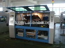Lead free wave solder machine MT-300