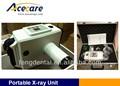 suministro dental de rayos x portátil unidad dental equipo dental dental producto