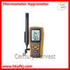 digital hygrometer lcd display (S-WS20)
