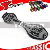 Skate board,Land long board,Land Skate board