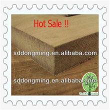 MDF Wood Thickness