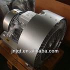 JQT 28.5HP Single Stage Vacuum Pump Air Compressor Pump