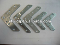 metal connecting brackets for wood,metal corner shelf brackets,metal brackets for pipes