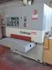 Wide belt sanding machine VIET Challenge 321 C