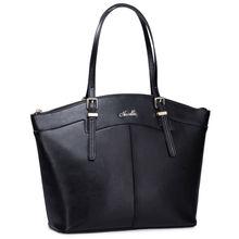 New patent products 2014,vintage purse,polish handbags,women shoes with matching handbag