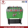 Multifunction Rolling Beverage Can Cooler Football Cooler Cart for Beer and Drinks