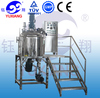 paint blender and stirrer machine with high efficiency