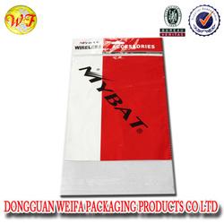 Newest idea paper bag/2013 new design paper carry bag