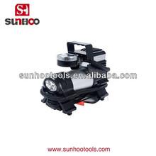 31-200-04 digital car air compressor car tire inflator auto air compressor