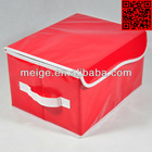 thickness manufacturing beautiful secret storage boxes