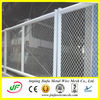Top Quality Stainless Steel Chain Link Fence Really Factory