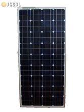 hot selling best price mono 50W solar panel in stock