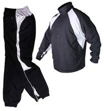 100% Polyester Custom Men's Winter Micro Fabric Track Suite VF-T3323