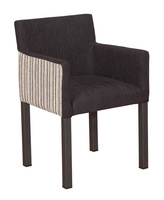 Chair Madison/M