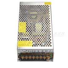 12V 120W power supply switching