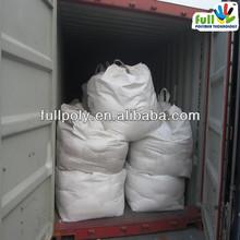 Hoyonn Barite Ore Powder For Coating