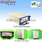 repetidor celular 900mhz for mobile network solution 33-43dBm 90-95db 890-915MHz 935-960MHz