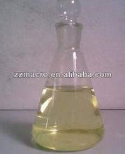 Hot sale high purity H2O2 50% hydrogen peroxide korea