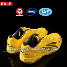 custom football boots