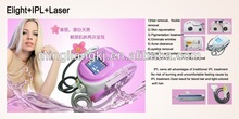 laser hair removal machine tattoo removal laser