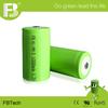 High Capacity D 10000mAh 1.2V NI-MH Battery