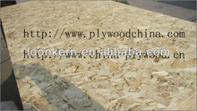 linyi china osb -3 for russia