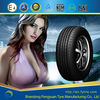 "New PCR Car tyre,195/55R15, 13""-16"" Quality Warranty,Michelin Design"
