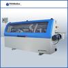 MF360BN pvc furniture edge banding machine in china