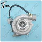 Diesel Turbo TB28 715392-5001