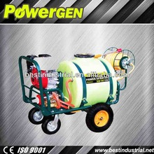 agricultural powerful sprayer pump!!!Powergen Agricultural Machine 6.5hp agriculture spray machine