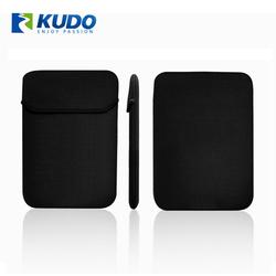 Custom Neoprene Sleeve for Laptop
