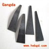 Curved Wedge,Straight Wedge,Wedge Pin---Professional manufacturer