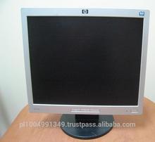 """Monitor LCD 1704 17"""""""