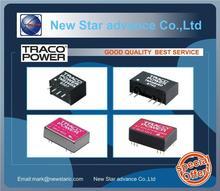 Traco TBL 060-124BC Converter