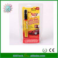 Fix It Pro Pen Clear Car Scratch Repair Remover Pen Simoniz Fix It Pro
