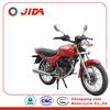 150cc moped street bike JD150S-6