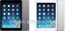Apple iPad Air 4G 32GB Space Grey