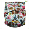 Baby Washable Diaper , Reusable Baby Diapers in Bales , Baby Products Manufacturers