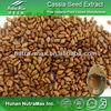 Nutramax Supply-Cassia Tora Extract/Cassia Tora Extract Powder/Natural Cassia Tora Extract
