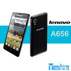 LENOVO A656 quadcore 5 inch touch screen telefon dual sim made in china cellphone