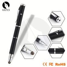 silicone stylus touch pen lava pen refillable paint pen