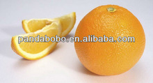 Bulk fresh navel orange fruit import from china in good quality