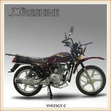 china motocicleta, powerful engine cheapst 150cc dirt bike (WUYANG 150CC)